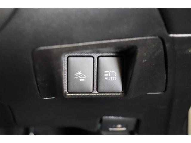 A15 Gパッケージ メモリーナビ ワンセグTV スマートキー バックカメラ 衝突防止システム 記録簿(8枚目)