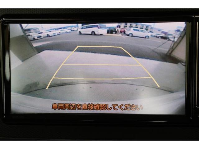 X SAIII メモリーナビ ワンセグTV アイドリングストップ キーレスエントリー バックカメラ ETC 衝突防止システム 盗難防止システム 記録簿 ミュージックプレイヤー接続可 CD LEDヘッドランプ(6枚目)
