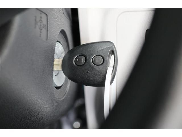 X SAIII メモリーナビ ワンセグTV アイドリングストップ キーレスエントリー バックカメラ ETC 衝突防止システム 盗難防止システム 記録簿 ミュージックプレイヤー接続可 CD LEDヘッドランプ(11枚目)