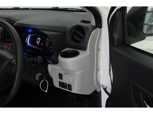X SAIII メモリーナビ ワンセグTV アイドリングストップ キーレスエントリー バックカメラ ETC 衝突防止システム 盗難防止システム 記録簿 ミュージックプレイヤー接続可 CD LEDヘッドランプ(12枚目)