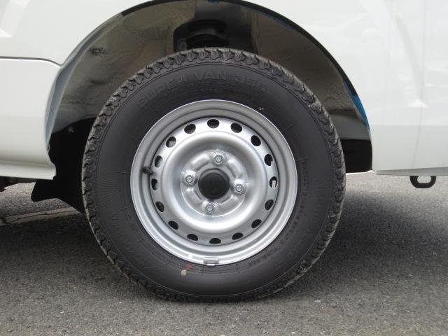 スタンダード 農用スペシャルSAIIIt ワンオーナー 衝突防止システム 4WD 横滑り防止装置 LEDヘッドランプ(9枚目)
