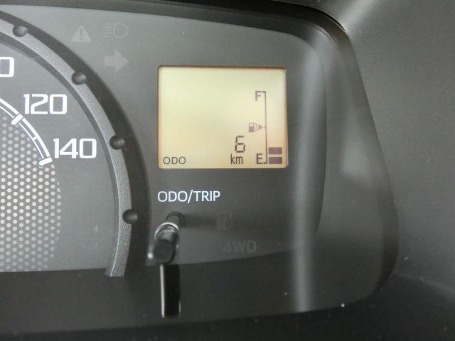 スタンダード 農用スペシャルSAIIIt ワンオーナー 衝突防止システム 4WD 横滑り防止装置 LEDヘッドランプ(10枚目)