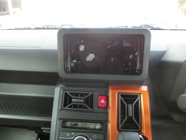 Gターボ アイドリングストップ ワンオーナー サンルーフ アルミホイール スマートキー 衝突防止システム 盗難防止システム サイドエアバッグ 横滑り防止装置 LEDヘッドランプ(8枚目)
