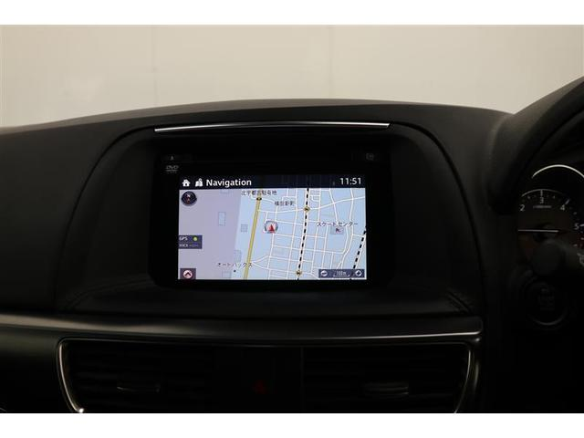 XD 革シート スマートキー パワーシート 盗難防止システム ETC バックカメラ 横滑り防止装置 アルミホイール ミュージックプレイヤー接続可 衝突防止システム メモリーナビ オートクルーズコントロール(5枚目)