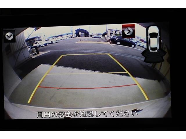 XD 革シート スマートキー パワーシート 盗難防止システム ETC バックカメラ 横滑り防止装置 アルミホイール ミュージックプレイヤー接続可 衝突防止システム メモリーナビ オートクルーズコントロール(6枚目)