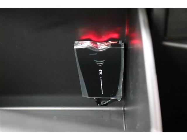 XD 革シート スマートキー パワーシート 盗難防止システム ETC バックカメラ 横滑り防止装置 アルミホイール ミュージックプレイヤー接続可 衝突防止システム メモリーナビ オートクルーズコントロール(8枚目)