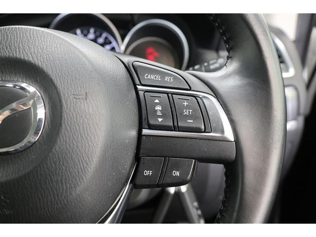 XD 革シート スマートキー パワーシート 盗難防止システム ETC バックカメラ 横滑り防止装置 アルミホイール ミュージックプレイヤー接続可 衝突防止システム メモリーナビ オートクルーズコントロール(10枚目)