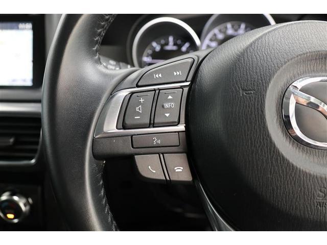 XD 革シート スマートキー パワーシート 盗難防止システム ETC バックカメラ 横滑り防止装置 アルミホイール ミュージックプレイヤー接続可 衝突防止システム メモリーナビ オートクルーズコントロール(11枚目)
