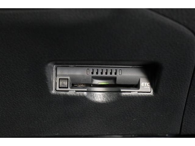 S LEDパッケージ スマートキー バックカメラ アルミホイール ワンセグ 衝突防止システム LEDヘッドランプ メモリーナビ エアコン パワーステアリング パワーウィンドウ(7枚目)