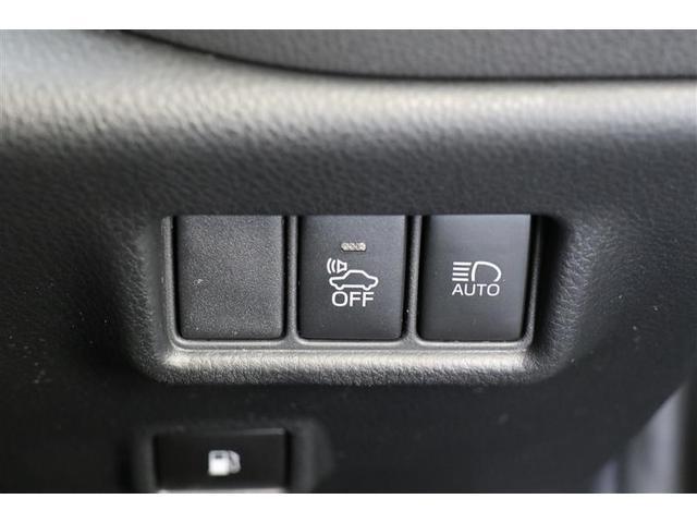 S LEDパッケージ スマートキー バックカメラ アルミホイール ワンセグ 衝突防止システム LEDヘッドランプ メモリーナビ エアコン パワーステアリング パワーウィンドウ(10枚目)