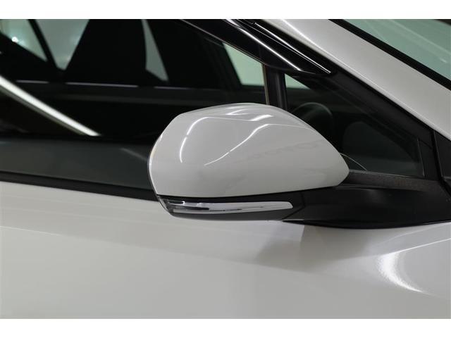 S LEDパッケージ スマートキー バックカメラ アルミホイール ワンセグ 衝突防止システム LEDヘッドランプ メモリーナビ エアコン パワーステアリング パワーウィンドウ(16枚目)