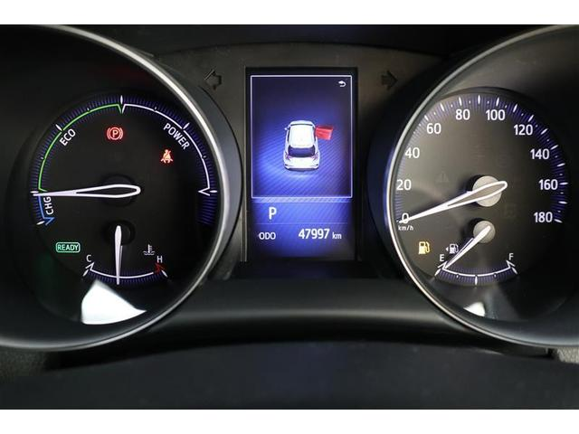 S LEDパッケージ スマートキー バックカメラ アルミホイール ワンセグ 衝突防止システム LEDヘッドランプ メモリーナビ エアコン パワーステアリング パワーウィンドウ(19枚目)