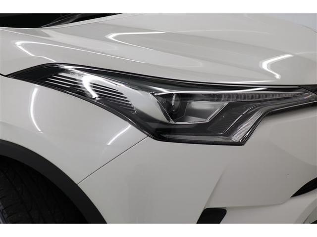 S LEDパッケージ スマートキー バックカメラ アルミホイール ワンセグ 衝突防止システム LEDヘッドランプ メモリーナビ エアコン パワーステアリング パワーウィンドウ(22枚目)
