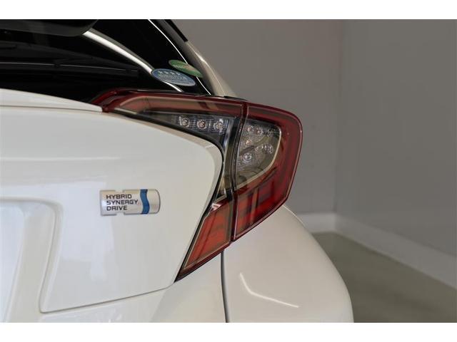S LEDパッケージ スマートキー バックカメラ アルミホイール ワンセグ 衝突防止システム LEDヘッドランプ メモリーナビ エアコン パワーステアリング パワーウィンドウ(23枚目)