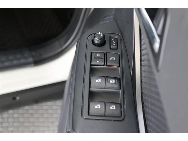 S LEDパッケージ スマートキー バックカメラ アルミホイール ワンセグ 衝突防止システム LEDヘッドランプ メモリーナビ エアコン パワーステアリング パワーウィンドウ(24枚目)