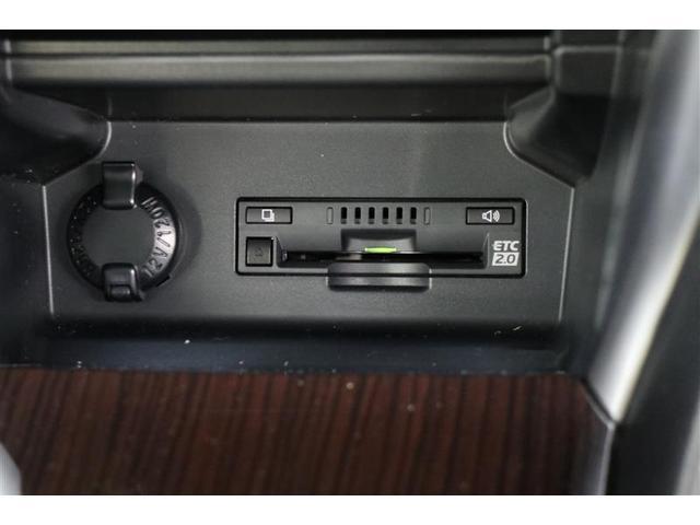 A15 Gパッケージ スマートキー 盗難防止システム ETC バックカメラ 横滑り防止装置 フルセグ ミュージックプレイヤー接続可 衝突防止システム LEDヘッドランプ メモリーナビ DVD再生 アイドリングストップ CD(7枚目)