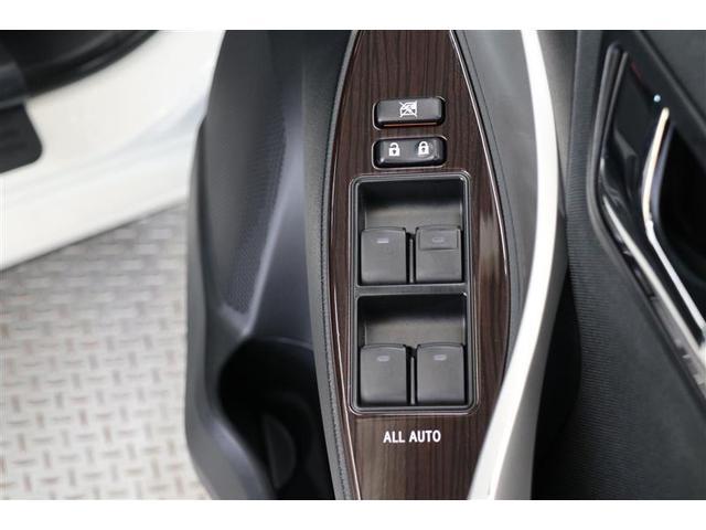 A15 Gパッケージ スマートキー 盗難防止システム ETC バックカメラ 横滑り防止装置 フルセグ ミュージックプレイヤー接続可 衝突防止システム LEDヘッドランプ メモリーナビ DVD再生 アイドリングストップ CD(12枚目)