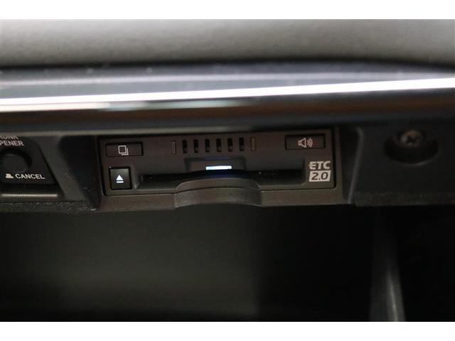 S エレガンススタイル スマートキー パワーシート 盗難防止システム ETC バックカメラ 横滑り防止装置 アルミホイール フルセグ ミュージックプレイヤー接続可 衝突防止システム LEDヘッドランプ メモリーナビ(8枚目)
