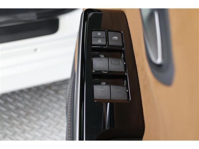 S エレガンススタイル スマートキー パワーシート 盗難防止システム ETC バックカメラ 横滑り防止装置 アルミホイール フルセグ ミュージックプレイヤー接続可 衝突防止システム LEDヘッドランプ メモリーナビ(24枚目)