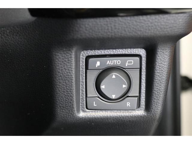 S エレガンススタイル スマートキー パワーシート 盗難防止システム ETC バックカメラ 横滑り防止装置 アルミホイール フルセグ ミュージックプレイヤー接続可 衝突防止システム LEDヘッドランプ メモリーナビ(26枚目)
