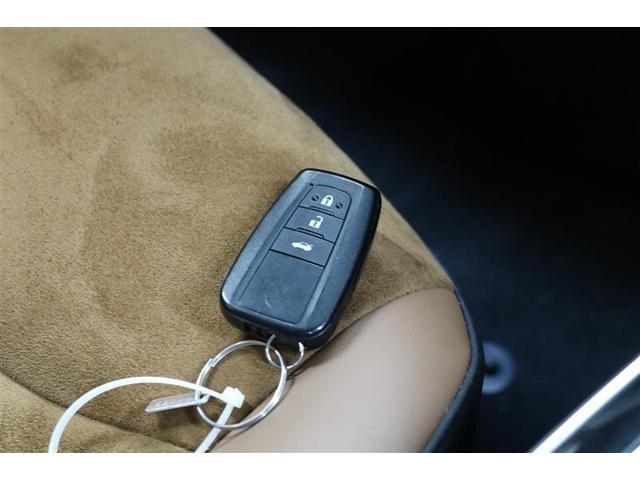 S エレガンススタイル スマートキー パワーシート 盗難防止システム ETC バックカメラ 横滑り防止装置 アルミホイール フルセグ ミュージックプレイヤー接続可 衝突防止システム LEDヘッドランプ メモリーナビ(28枚目)