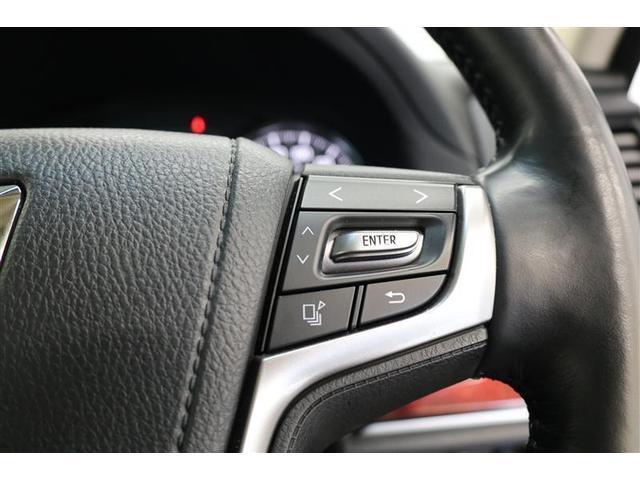 ベースグレード スマートキー パワーシート 盗難防止システム ETC バックカメラ 横滑り防止装置 アルミホイール フルセグ ミュージックプレイヤー接続可 LEDヘッドランプ メモリーナビ オートクルーズコントロール(11枚目)