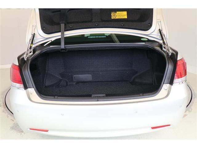 ベースグレード スマートキー パワーシート 盗難防止システム ETC バックカメラ 横滑り防止装置 アルミホイール フルセグ ミュージックプレイヤー接続可 LEDヘッドランプ メモリーナビ オートクルーズコントロール(15枚目)