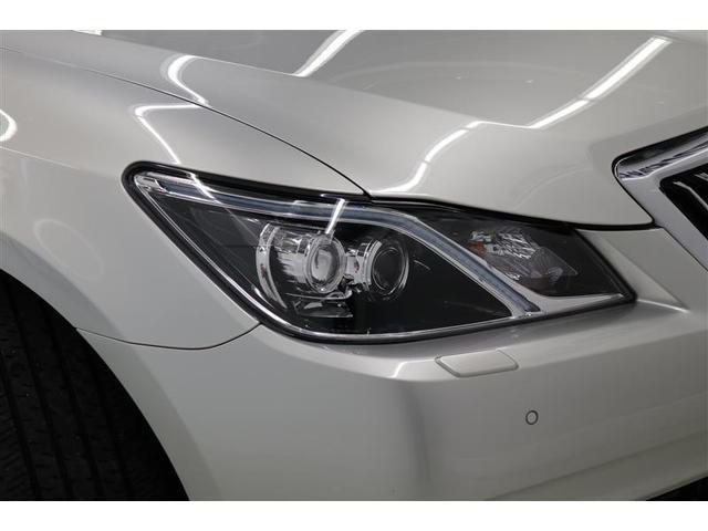 ベースグレード スマートキー パワーシート 盗難防止システム ETC バックカメラ 横滑り防止装置 アルミホイール フルセグ ミュージックプレイヤー接続可 LEDヘッドランプ メモリーナビ オートクルーズコントロール(22枚目)