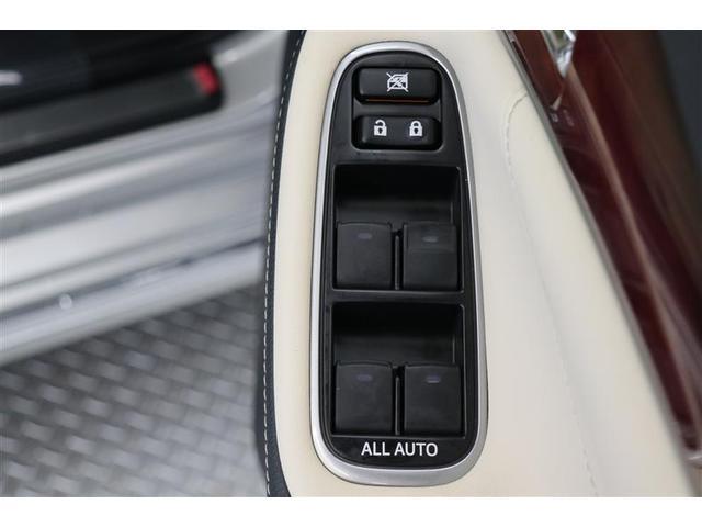 ベースグレード スマートキー パワーシート 盗難防止システム ETC バックカメラ 横滑り防止装置 アルミホイール フルセグ ミュージックプレイヤー接続可 LEDヘッドランプ メモリーナビ オートクルーズコントロール(24枚目)