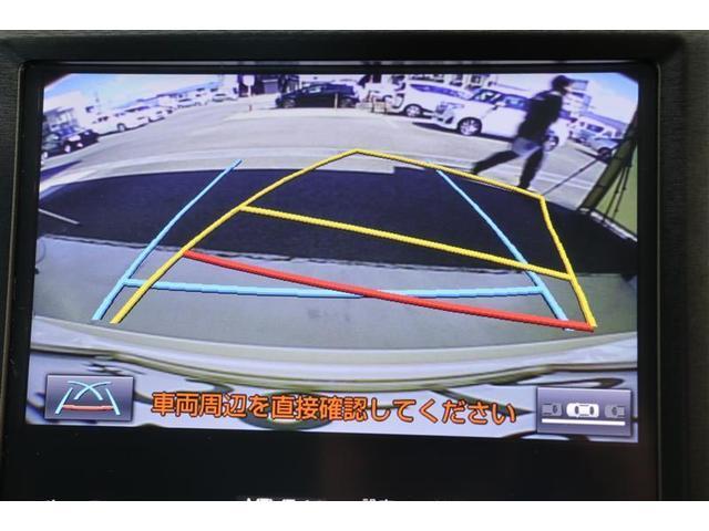 アスリートS スマートキー パワーシート 盗難防止システム ETC バックカメラ アルミホイール フルセグ ミュージックプレイヤー接続可 衝突防止システム LEDヘッドランプ メモリーナビ DVD再生(6枚目)