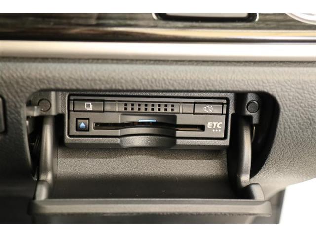 アスリートS スマートキー パワーシート 盗難防止システム ETC バックカメラ アルミホイール フルセグ ミュージックプレイヤー接続可 衝突防止システム LEDヘッドランプ メモリーナビ DVD再生(7枚目)