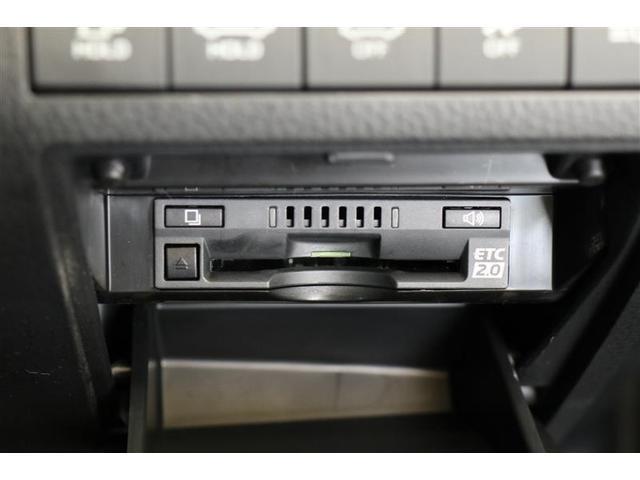 G スマートキー パワーシート 盗難防止システム ETC バックカメラ 横滑り防止装置 アルミホイール フルセグ ミュージックプレイヤー接続可 衝突防止システム LEDヘッドランプ メモリーナビ(7枚目)