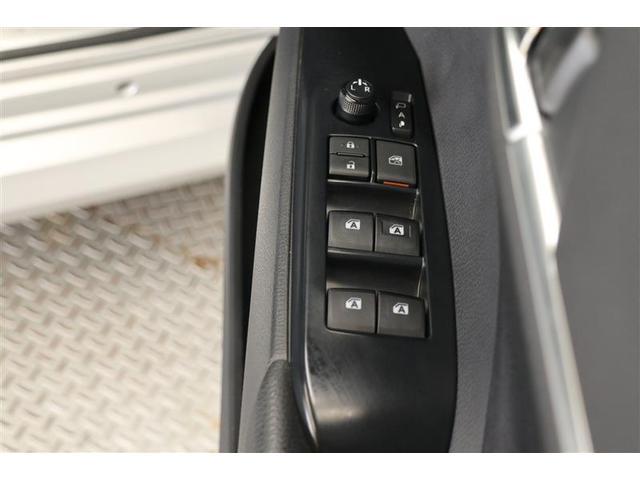 G スマートキー パワーシート 盗難防止システム ETC バックカメラ 横滑り防止装置 アルミホイール フルセグ ミュージックプレイヤー接続可 衝突防止システム LEDヘッドランプ メモリーナビ(11枚目)