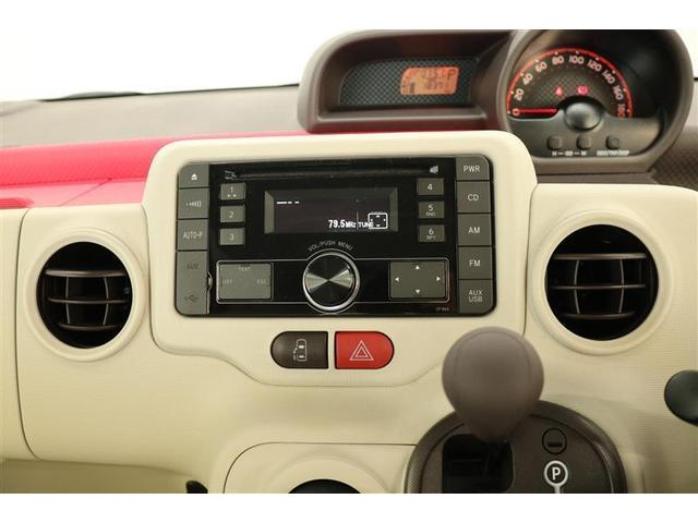 F 電動スライドドア ウォークスルー ミュージックプレイヤー接続可 アイドリングストップ CD ABS エアバッグ エアコン パワーステアリング パワーウィンドウ(5枚目)
