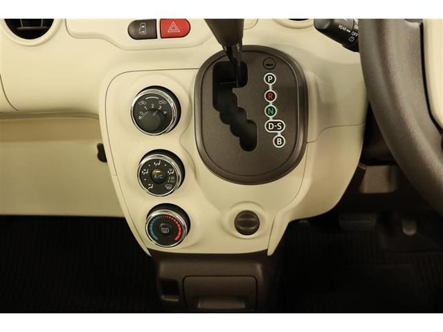 F 電動スライドドア ウォークスルー ミュージックプレイヤー接続可 アイドリングストップ CD ABS エアバッグ エアコン パワーステアリング パワーウィンドウ(6枚目)