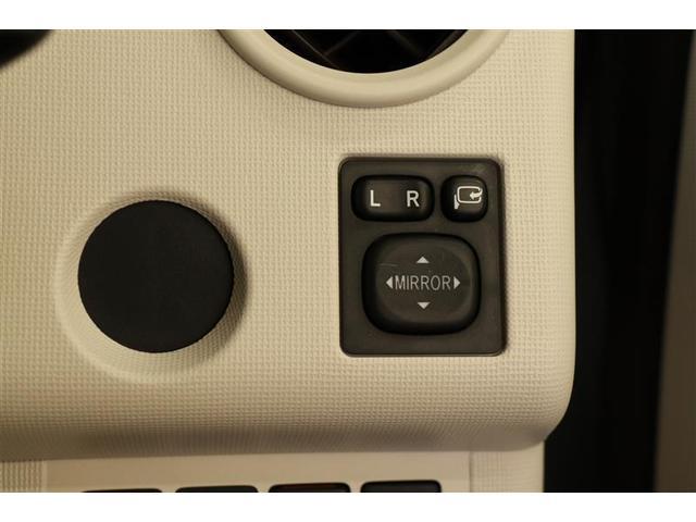 F 電動スライドドア ウォークスルー ミュージックプレイヤー接続可 アイドリングストップ CD ABS エアバッグ エアコン パワーステアリング パワーウィンドウ(7枚目)