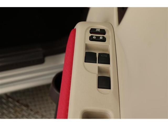 F 電動スライドドア ウォークスルー ミュージックプレイヤー接続可 アイドリングストップ CD ABS エアバッグ エアコン パワーステアリング パワーウィンドウ(10枚目)