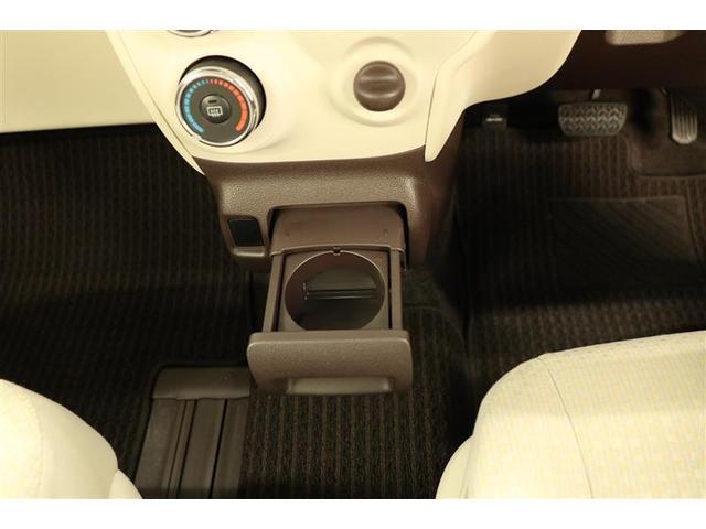 F 電動スライドドア ウォークスルー ミュージックプレイヤー接続可 アイドリングストップ CD ABS エアバッグ エアコン パワーステアリング パワーウィンドウ(11枚目)