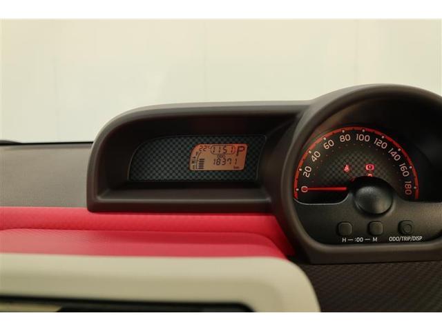 F 電動スライドドア ウォークスルー ミュージックプレイヤー接続可 アイドリングストップ CD ABS エアバッグ エアコン パワーステアリング パワーウィンドウ(19枚目)