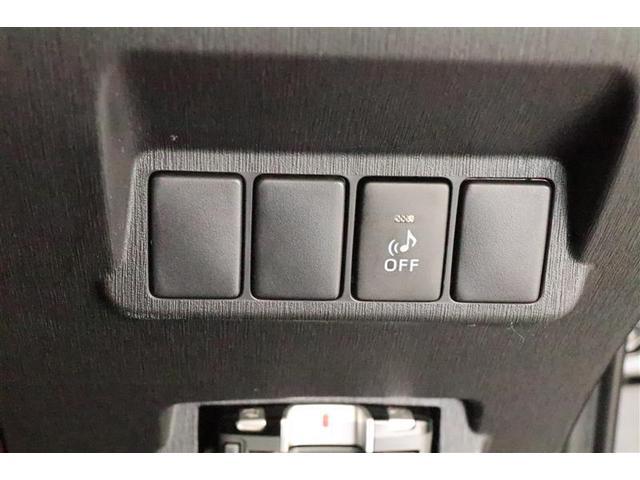 S スマートキー 盗難防止システム HDDナビ ETC バックカメラ 横滑り防止装置 アルミホイール フルセグ ミュージックプレイヤー接続可 LEDヘッドランプ DVD再生 CD ABS エアバッグ(6枚目)