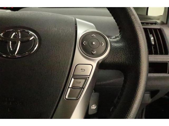 S スマートキー 盗難防止システム HDDナビ ETC バックカメラ 横滑り防止装置 アルミホイール フルセグ ミュージックプレイヤー接続可 LEDヘッドランプ DVD再生 CD ABS エアバッグ(8枚目)