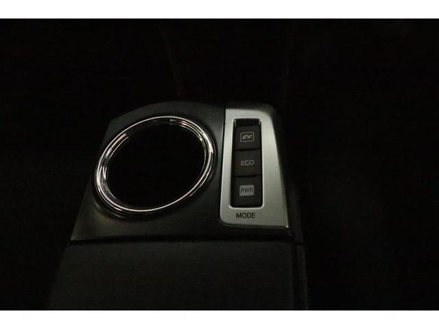 S スマートキー 盗難防止システム HDDナビ ETC バックカメラ 横滑り防止装置 アルミホイール フルセグ ミュージックプレイヤー接続可 LEDヘッドランプ DVD再生 CD ABS エアバッグ(10枚目)