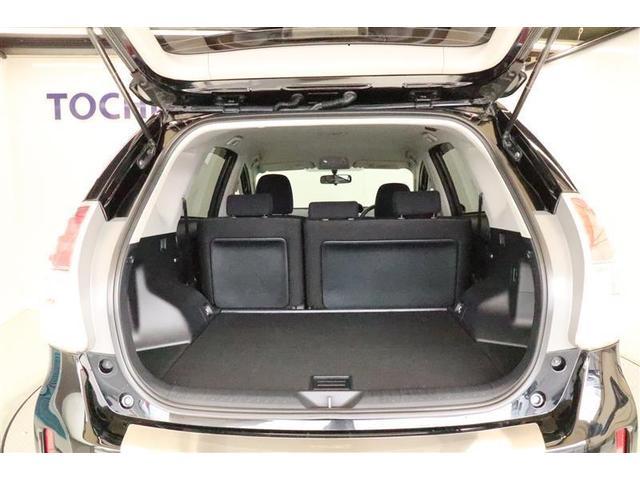 S スマートキー 盗難防止システム HDDナビ ETC バックカメラ 横滑り防止装置 アルミホイール フルセグ ミュージックプレイヤー接続可 LEDヘッドランプ DVD再生 CD ABS エアバッグ(15枚目)