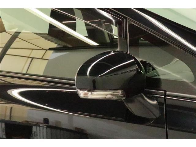 S スマートキー 盗難防止システム HDDナビ ETC バックカメラ 横滑り防止装置 アルミホイール フルセグ ミュージックプレイヤー接続可 LEDヘッドランプ DVD再生 CD ABS エアバッグ(16枚目)