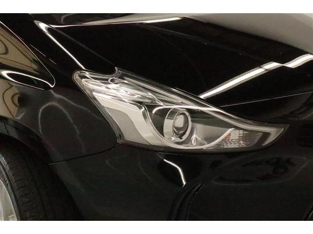 S スマートキー 盗難防止システム HDDナビ ETC バックカメラ 横滑り防止装置 アルミホイール フルセグ ミュージックプレイヤー接続可 LEDヘッドランプ DVD再生 CD ABS エアバッグ(22枚目)