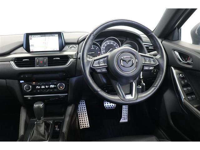 ■1オーナー車■新車として購入され、中古車市場にはじめて出回ったワンオーナー車。文字通り所有歴は1人ですので状態もよくオススメの1台です!