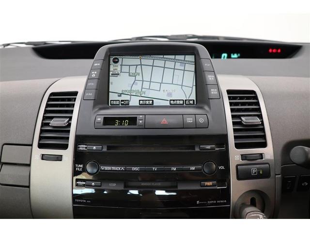 S 10thアニバーサリーエディション バックモニター ナビ(5枚目)