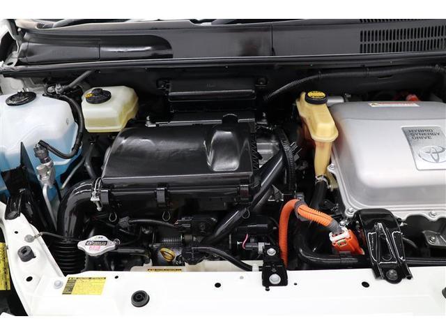 S 10thアニバーサリーエディション バックモニター ナビ(18枚目)