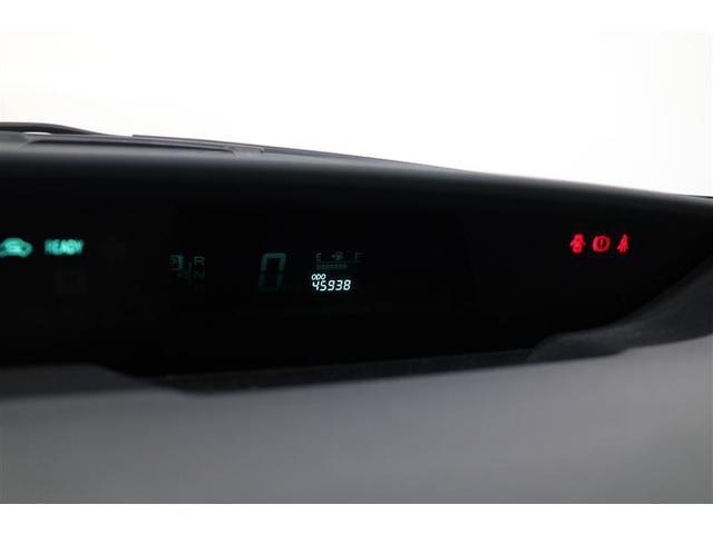 S 10thアニバーサリーエディション バックモニター ナビ(19枚目)
