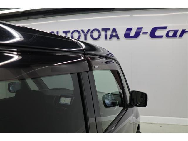 「スズキ」「ソリオバンディット」「ミニバン・ワンボックス」「栃木県」の中古車16